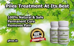 piles medicine ayurvedic treatment for piles cure bavasir