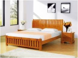 Birch Bedroom Furniture by Bedroom Furniture Plans Pdf Diy Bedroom Woodworking Plans Download