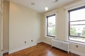 Laminate Flooring Richmond Va Houselens Properties Houselens Com 38726 2115 Stuart Ave