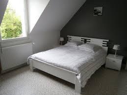 chambres d hôtes comme à la maison chambres epron normandie