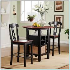 Kitchendinettesetsforsmallspaces Torahenfamiliacom - Dining room sets small spaces