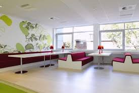 Contemporary Office Space Ideas Elegant Modern Office Space Design Ideas