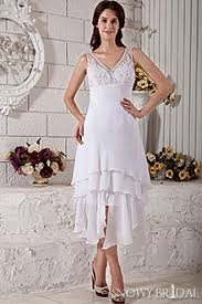 Clearance Wedding Dresses Wedding Dress Collection 2016 Bridal Gowns Collection Snowy Bridal