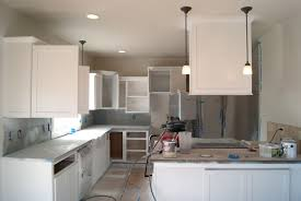 cabinet semi gloss paint for kitchen cabinets livelovediy how to
