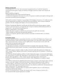 dispense diritto commerciale cobasso riassunti diritto commerciale cobasso sesta edizione 239 pagine