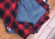 black friday target 2013 threshold blanket home decor finds from target winter blankets target and blanket