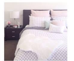 Kmart Furniture Bedroom by 208 Best Kmart Addict Images On Pinterest Bedroom Ideas Bedroom