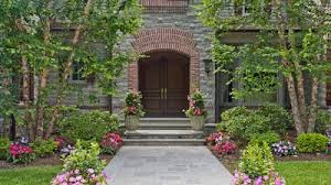 Residential Landscaping Services by Residential Landscaping Services In Bergen County