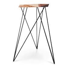 designer kitchen stools bar stools designer kitchen stools bar stools online the