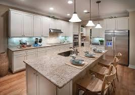 64 best pulte model homes images on pinterest model homes pulte