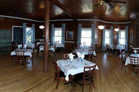 The Maine Dining Room Freeport Me Charming Coastal Maine Inn U0026 Restaurant Grey Havens Inn