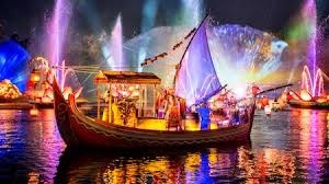 themes in magic kingdom disney s animal kingdom theme park walt disney world resort