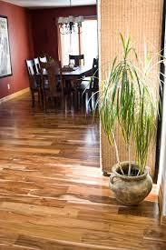 magnus ideal hardwood flooring of boulder colorado