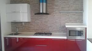 kitchen cabinet design in pakistan best 15 kitchen bathroom designers in pakistan houzz