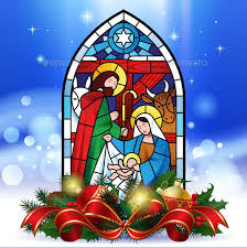 religious christmas cards photo religious christmas cards merry christmas and happy new