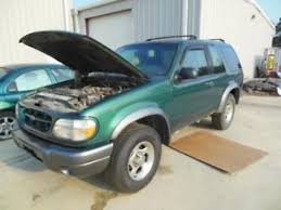 ford explorer 99 97 98 99 00 ford explorer rear drive shaft 4x4 2 door 76083 ebay