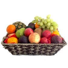 send fruit basket great the 25 best fruit baskets delivered ideas on ba in