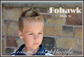 locks and locks of hairstyles quick and easy video tutorials