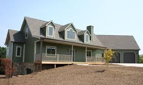 wilmington cape cod style modular modular homes custom home builder cape cod floor plan custom