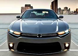 dodge cars price 2017 dodge charger srt8 price and release date http