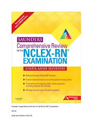 saunders comprehensive review for the nclex docx nursing pregnancy