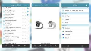 how to open zip files on android how to open zip files on ios and android lifehacker uk