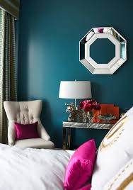 turquoise bedroom bedroom astonishing blue and turquoise bedrooms with white chair