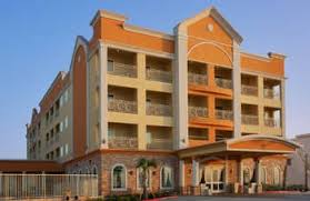 Comfort Inn In Galveston Tx Hotels Near Dellanera Rv Park In Galveston From 65 Night