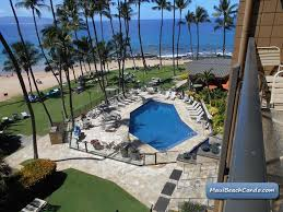 frequently asked questions maui beach condo