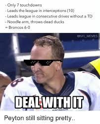 The League Memes - 25 best memes about interception interception memes