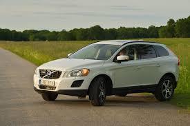 volvo xc60 white 2012 volvo xc60 conceptcarz com