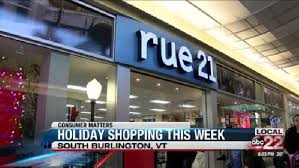 what stores are open on thanksgiving black one news page
