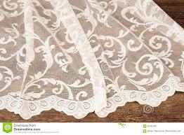 chiffon fabric close up stock photo image 55527160