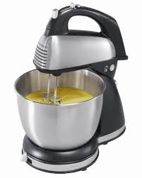 kitchenaid stand mixer black friday sale amazon best stand mixer black friday and cyber monday deals 2016 mix it