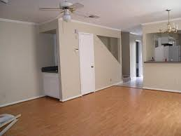 Houston Tx Laminate Flooring Apartment Unit 115 At 11000 Kinghurst Street Houston Tx 77099