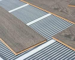 Composite Flooring Laminate Flooring J C Carpets Limited