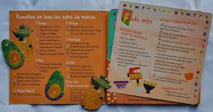 livre de cuisine du monde cocotte poche à douille cooking livres de cuisine et