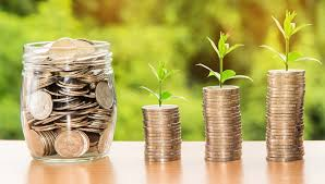 free photo money finance business financial free image on