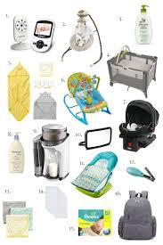 newborn essentials newborn essentials 16 must haves for your baby s month