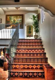 hacienda home interiors style homes interior home decor design patios kitchens