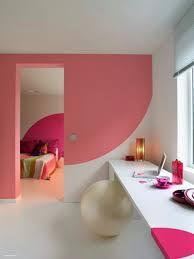 bedroom image cool bedroom paint designs half circle wall