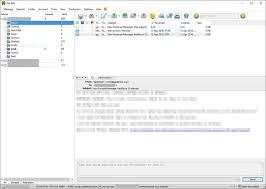 the best email clients for windows 2016 u2013 matteo spinelli u0027s cubiq org