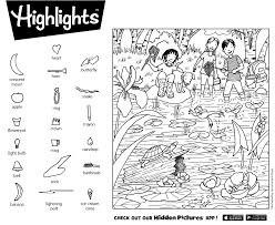 free printable hidden pictures for toddlers celebrate may picture puzzles free printable and hidden pictures
