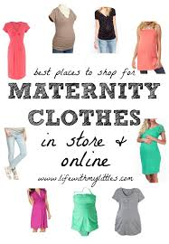maternity clothes near me best places to shop for maternity clothes clothes store and