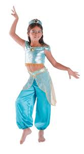 belly dancer costumes for halloween 21 best halloween costumes images on pinterest belly dancer