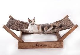 cat hammock u2026 pussers pinterest cat hammock hammocks and cats