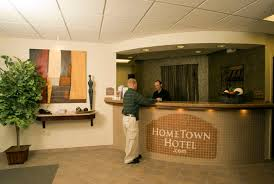 Desk Hotel Hotel Information For Hometown Hotel Little Rock Bryant Hotels