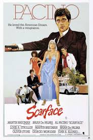 scarface cadillac 188 best scarface images on pinterest scarface poster al pacino