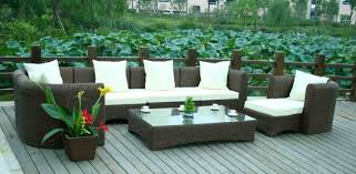 patio furniture for sale abilene tx patio furniture round rock tx