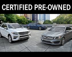 rochester mercedes mercedes dealership rochester mn used cars mercedes of